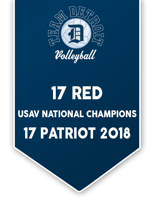17red-patriot